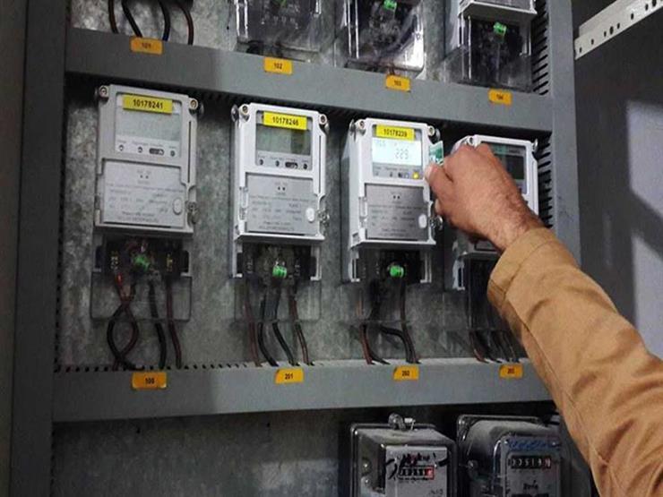 متى يلجأ المواطن لجهاز تنظيم مرفق الكهرباء؟