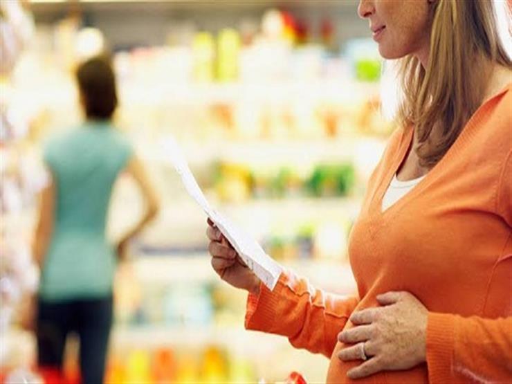 للحامل.. هذه الأطعمة تسبب تسمما غذائيا
