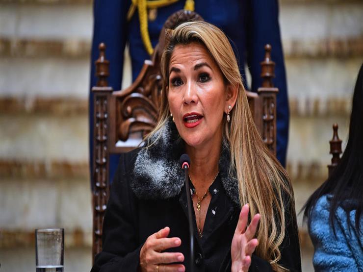 إصابة وزيرة الخارجية البوليفية بفيروس كورونا