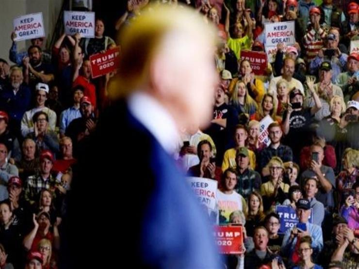 صحيفة ألمانية: الناخبون الأمريكيون لا يتطلعون للتغيير
