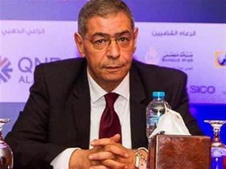 7  شركات مصرية ناشئة تشارك في مؤتمر Web Summit بالبرتغال