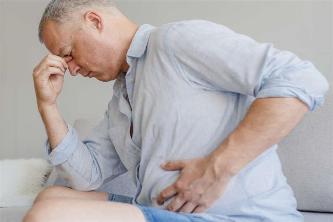 """بعد منع """"زانتاك"""".. أفضل 5 بدائل لعلاج حموضة المعدة (صور)"""