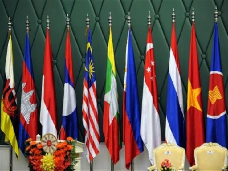 تأجيل التوقيع على أكبر اتفاق للتبادل التجاري الحر إلى 2020