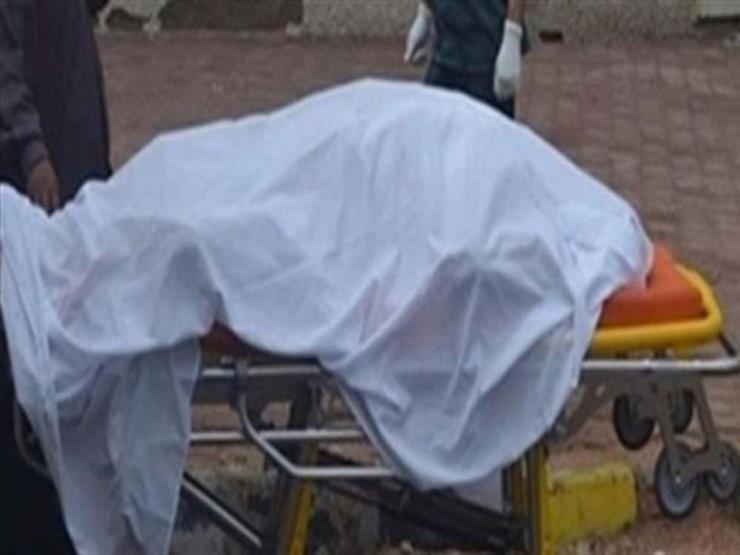"""مصرع عامل بناء سقط من على """"سقالة خشبية"""" في سوهاج"""