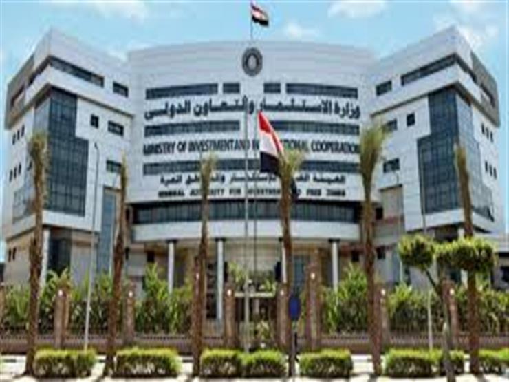 شركات بريطانية تعتزم زيارة مصر لبحث الفرص الاستثمارية المتاحة
