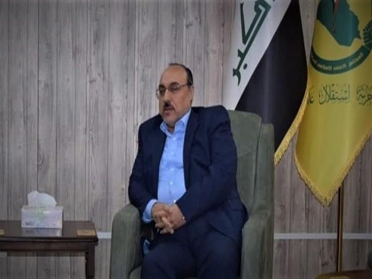 في جلسة استثنائية.. قبول استقالة مدير مكتب رئيس الوزراء العراقي