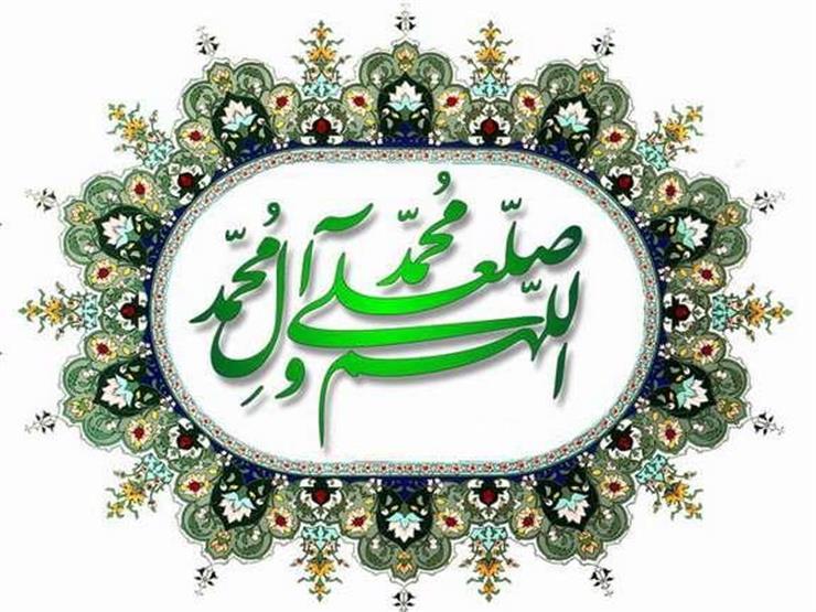 تاركها يقع في الشر الكثير.. جمعة: اشتد الوعيد على من ترك الصلاة على النبي