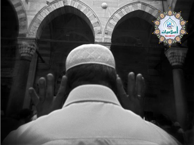 هل البسملة في الصلاة قبل الفاتحة جهرًا أم سرًا؟.. أمين الفتوى يجيب