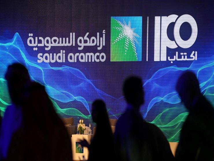 أرامكو السعودية .. عملاق البترول وأكبر شركات العالم في طريقها للبورصة (فيديوجرافيك)