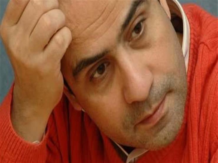 بدء عمل لجان مشاهدة مهرجان الإسماعيلية السينمائي الـ22