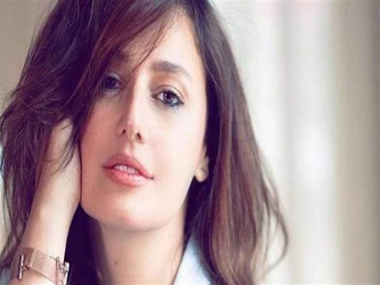 فيديو  حلا شيحة تكشف عن موقفها من الزواج.. ورد فعلها من شائعة ارتباطها بمحمد رمضان