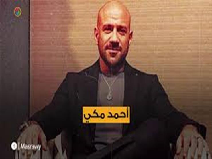 سعد باع فول ومكي واجه الجحيم في فيصل .. فنانين عانوا من الفقر قبل محمد رمضان