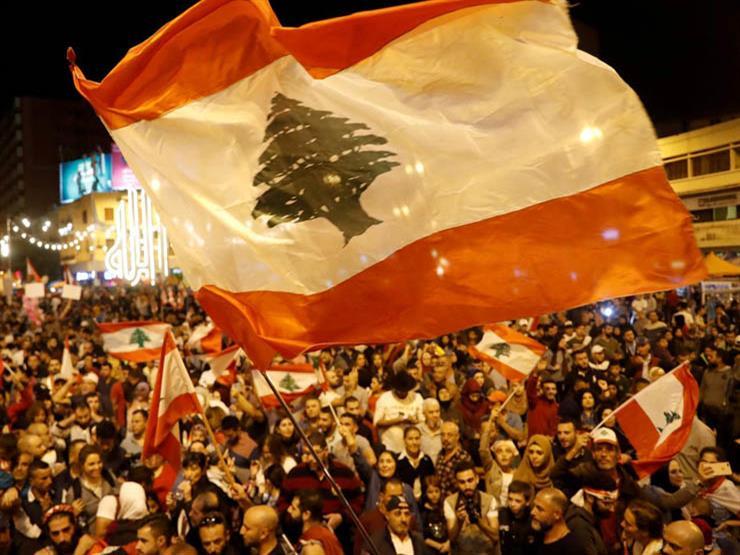 أذرع إيران مهددة.. كيف نجحت احتجاجات العراق ولبنان فيما فشل فيه ترامب؟