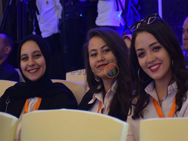 """بين الواقع وأحلام الغد.. كيف يرى طلاب الإعلام """"منتدى إعلام مصر""""؟"""