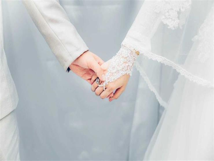 #بث_الأزهر_مصراوي.. ما حكم الشرع في الزواج دون علم الزوجة الأولى؟