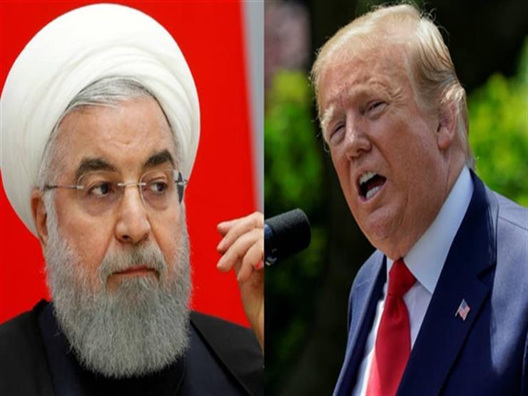 الاتفاق النووي: أمريكا تشدد العقوبات وإيران تتحلل من القيود (تسلسل زمني)