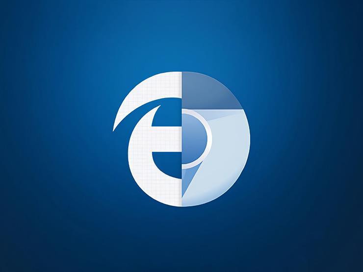بمزايا جديدة للخصوصية.. مايكروسوفت تحدد موعد إطلاق متصفح إيدج كروميوم