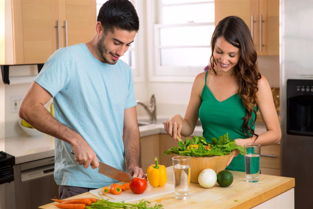 منها الفلفل الحار.. أطعمة موجودة في مطبخك تساعد على فقدان الوزن (صور)