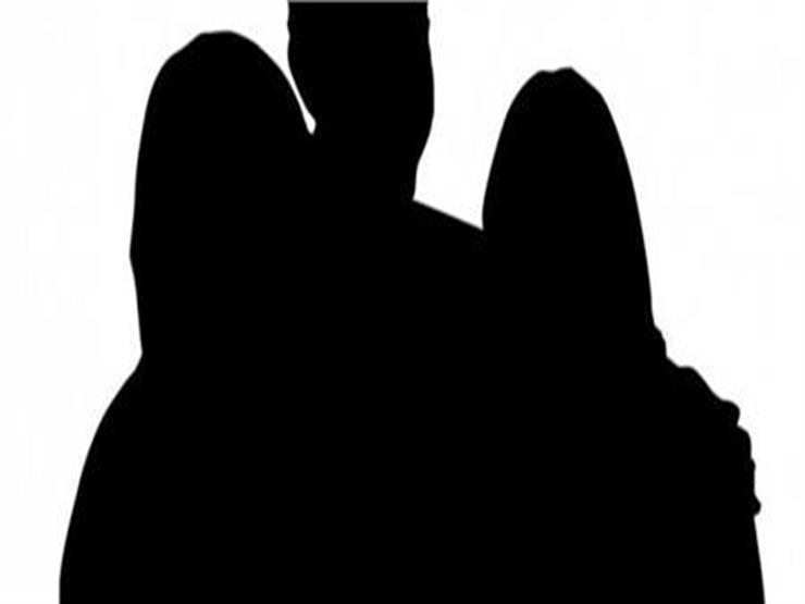 """هل يجوز للرجل الجمع بين زوجته وبنت أختها؟.. تعرف على رد """"البحوث الإسلامية"""""""
