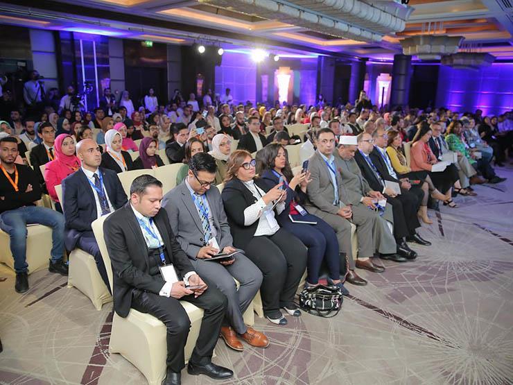 إعادة النظر في قوانين تنظيم الإعلام.. أبرز توصيات منتدى إعلام مصر