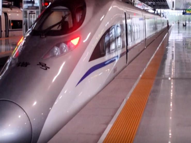 مترو شنغهاي.. معجزة نقل حديثة- فيديو