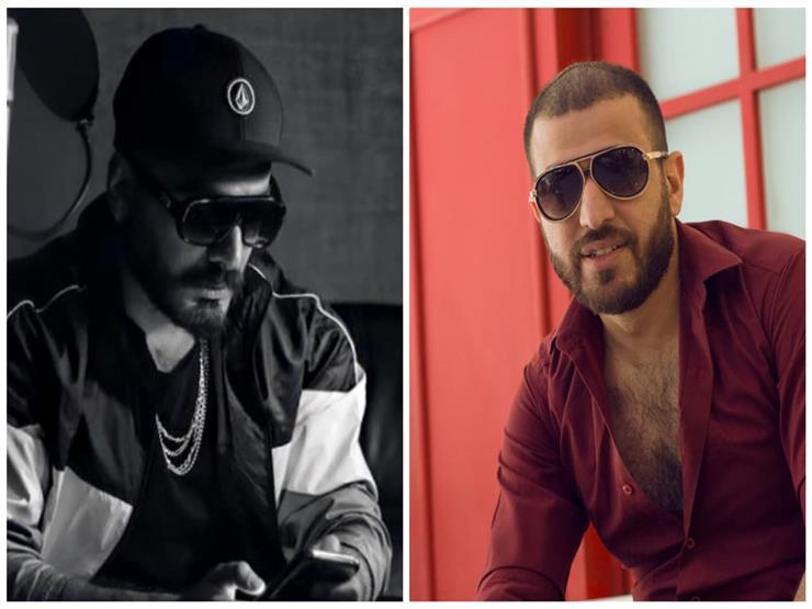 أغنية مهمة في مشواري.. أحمد راؤول يتعاون مع تامر حسني