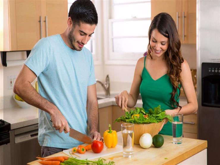 منها الفلفل الحار.. 8 أطعمة موجودة في مطبخك تساعد على فقدان الوزن (صور)