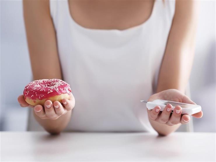 أغربها التسوق.. 7 عادات يومية تهدد بالإصابة بالسكري