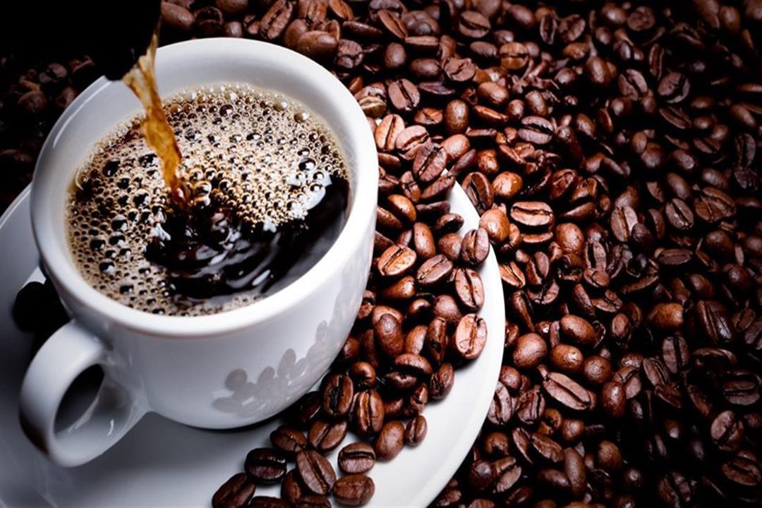 باحثون يؤكدون أهمية القهوة: مفيدة للقلب وتكافح السرطان