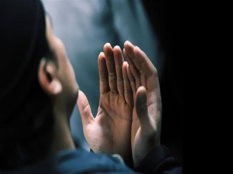 دعاء في جوف الليل: اللهم أنت ثقتنا ورجاؤنا فارحمنا بقدرتك علينا