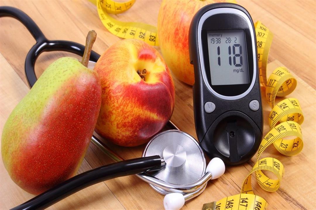 أبرزها القرفة.. 10 أطعمة مفيدة لمرضى السكري (صور)