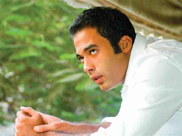 استغاثة أخيرة.. أقوال أفراد الأمن حول وفاة هيثم أحمد زكي