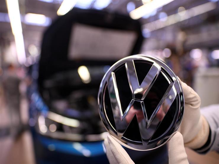 فولكسفاجن تعتزم إنتاج سيارات مزودة بمستوى مرتفع من القيادة الذاتية بحلول 2025