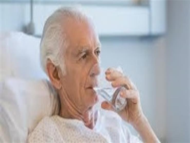 هكذا يواجه كبار السن نقص الفيتامينات والمعادن