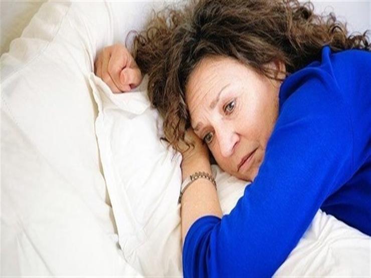 نقص النوم يؤثر على صحة عظام المرأة