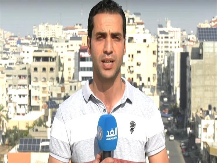 """الفلسطينيون يستعدون لمسيرات """"مستمرون"""" في الجمعة الـ 82"""