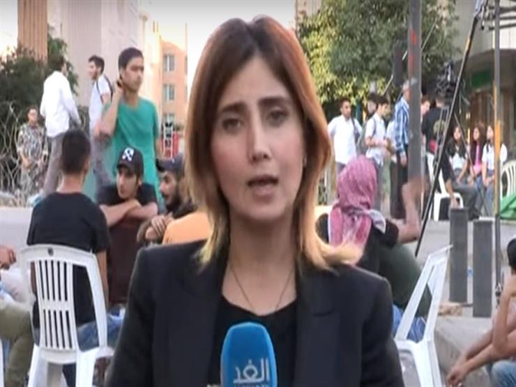 لبنان.. الطلاب يستمرون في الحراك ومطالبات ببدء الاستشارات النيابية- فيديو