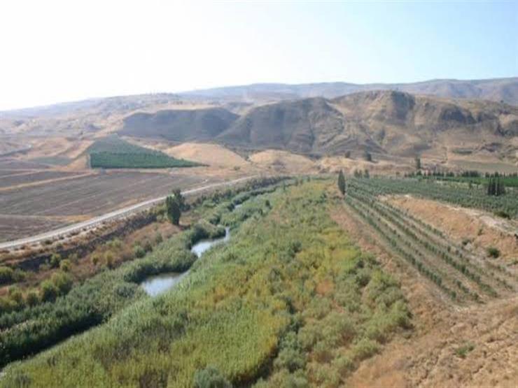 الأردن يستعد لاستعادة الباقورة والغمر من الاحتلال