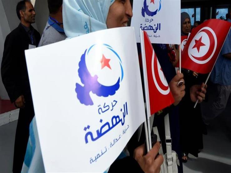 محلل سياسي: حركة النهضة التونسية في حالة عزلة داخل البرلمان