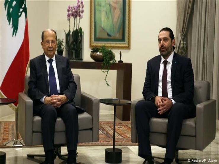 لبنان: أنباء عن عودة الحريري، فأين الشارع من حسابات السلطة؟