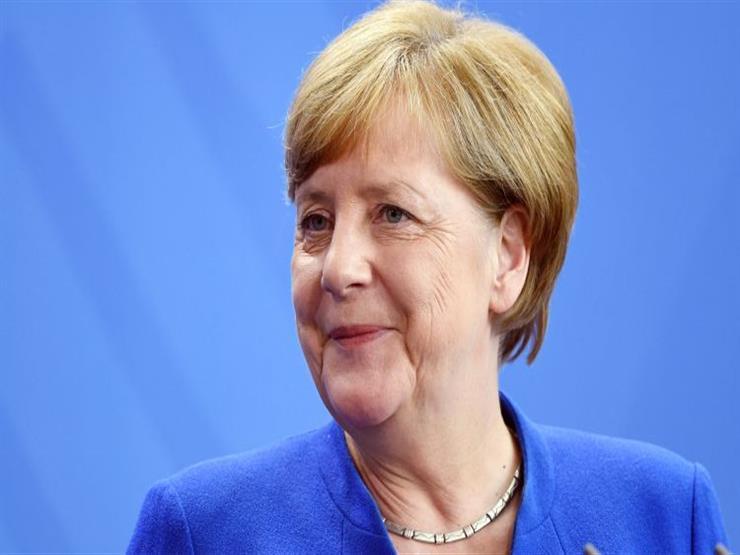 """ميركل: المساواة بين الشرق والغرب في ألمانيا سيستمر """"نصف قرن"""""""
