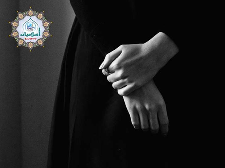 أمين الفتوى يجيب: تتواصل مع رجل أجنبي بحجة إهمال زوجها لها.. فهل يجوز؟