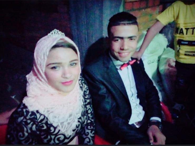 """""""كتبت العصر وماتت المغرب"""".. قصة """"عروسة"""" توفيت بعد عقد قرانها"""
