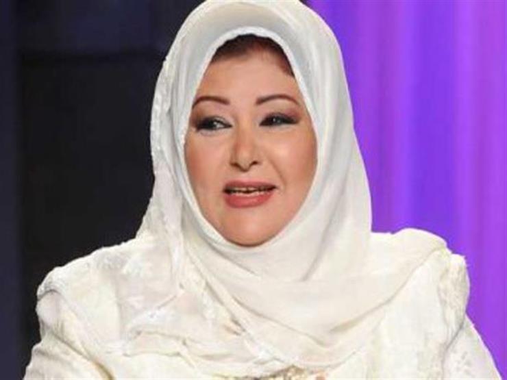 """عفاف شعيب مؤيدة يوسف الشريف: """"كان ليا لستة ممنوعات والمخرجين احترموها"""""""