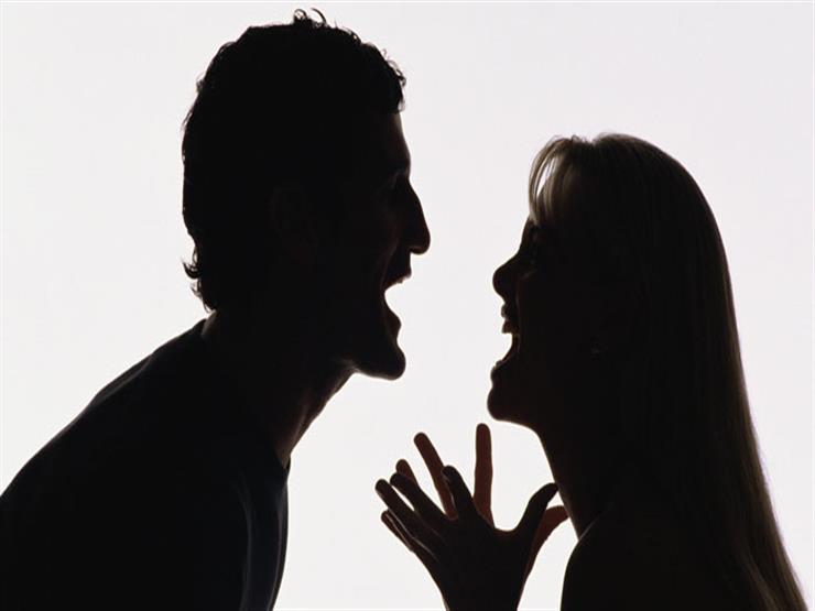 """النفقة والطلاق.. مقارنة لقوانين الأحوال الشخصية للأزهر و""""قومي المرأة"""""""