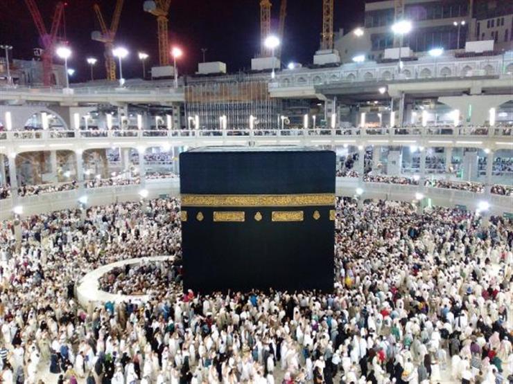 هل يجوز عمل عُمرة أو حجة لشخص حي؟.. تعرف على رد البحوث الإسلامية