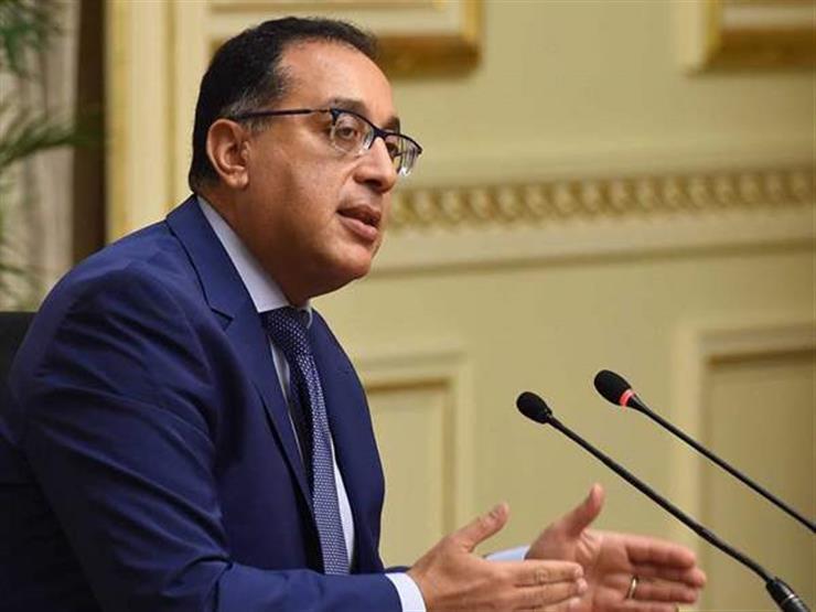 رئيس الوزراء يتابع مع وزير المالية إجراءات تطبيق الحد الأدنى للأجور وتسوية النزاعات الضريبية