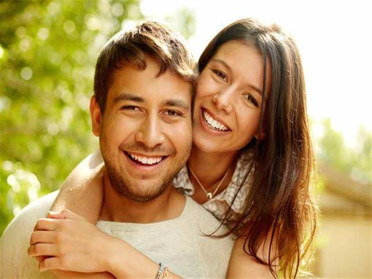الأبراج الأكثر وفاءً لشريك الحياة.. هل زوجكِ أو خطيبكِ من مواليدها؟