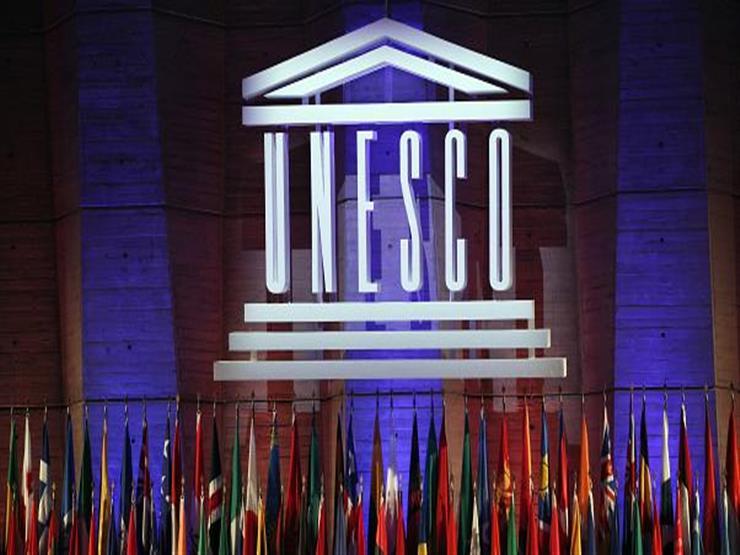 الأمم المتحدة: كورونا يتسبب في تعليق الدراسة لـ849.4 مليون شخص عالميًا