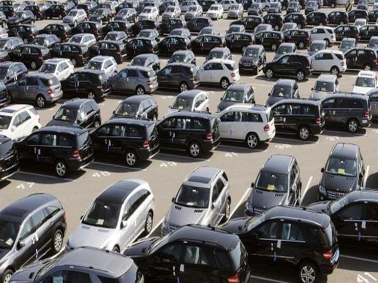 إيقاف قروض السيارات الملاكي الجديدة والمستعملة في بنكين